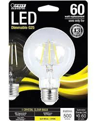 best 25 led lights bulbs ideas on led light design