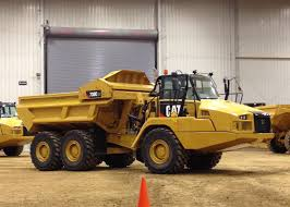 27730970749 DUMP TRUCK, DIESEL MECHANICS, BOILER MAKER, DRILL RIGS ... 360 View Of Vdc Drill Rig Truck 2014 3d Model Hum3d Store 1969 Mayhew 1000 Beeman Equipment Sales 27730970749 Dump Truck Diesel Mechanics Boiler Maker Drill Rigs Pavement Core Drilling 255 Ptc China Easy Efficient Guardrail Post Installation With Rock Mounted Deep Bore Hole Rigs High Quality Hydraulic Dpp300 Water Well Multi Spiradrill Md 80 Pier For Sale No Ladder Rack Installed To Pickup With Kayak Environmental Geotechnical 2800 Hs Pin By Robert Howard On Heavy Haulers Pinterest