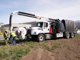 Industrial Services Page | Enviro Care, Inc. Vac Service Fort Pierce And Port St Lucie Fl Vactor Vacuum Truck Services Pumping Suburban Plumbing Experts Master Industrial Llc Sales Equipment Veolia Water Network Excavation Clip 2 Youtube Blasttechca Best Sydney Has To Offer Pssure Works Cassells Ltd Opening Hours 5907 65th In Lamont Ab K G Enterprises Press Energy Southjyvacuumtruckservices Aquatex Transport Incaqua