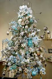 Shopko Christmas Tree Toppers by 662 Best Christmas Images On Pinterest Christmas Ideas