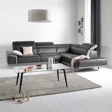comment choisir un canapé tout ce qu il faut savoir sur le canapé relax manuel but