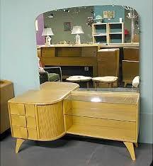 Heywood Wakefield Dresser Styles by 75 Best Heywood Wakefield Images On Pinterest Wakefield Vintage