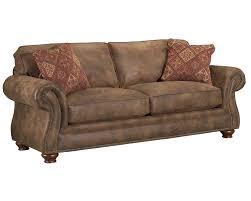laramie sofa broyhill broyhill furniture