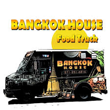 Bangkok House Food Truck - Home | Facebook Wildest Mud Fest Ever 2018 Part 4 At Trucks Gone Wild Youtube 2 Summit Food Truck Home Facebook Hot Trucks Of The Holley Ls Fest Automobile Magazine Rhody Carnival May Relocate Port Townsend Leader Fan Food Stanford University Athletics Mayberry Truck Gone Wild Louisiana Mud Part Columbus Taco Its A Wrap On Twitter Today Is West Houston