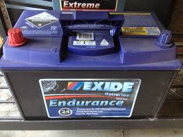 EXIDE ENDURANCE SERIES NZ 70 ZZ MF TRUCK TRACTOR BATTERY 12 VOLT ... Motatec Car Battery Supercharge Gold Series E0583 Forklift Batteries Heavy Duty Commercial Tractor Truck Bosch Auto T3 081 12v 220ah Type 625ur T3081 Old Disused Truck And Car Batteries Stacked For Recycling Stock New Triathlon Optima D31a Yellow Top Battery 12 Volt Agm 900cca Deep Cycle Suit Online China Automotive Bike Boat Siga Pictures
