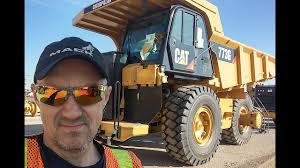Heavy Haul TV: Episode #451 -- Decatur, IL -- CAT 775 Mine Truck ... City Of Decatur Motor Fuel Tax Road Projects 1969 Honda Moped Il Cycletradercom Sweet Rides Wand Tv News Crime Rate Lower Than Other Metros Youtube Christini Awd 450 Motorcycle World Powersports Il New 2017 Ram 5500 Tradesman Chassis Crew Cab 4x2 1974 Wb 6308 E Howard Ave Ga 030 Property For Lease On Allnew 2016 Ford F150 Is Sale In Votn16 Cotton Pickin Deere Pulling In 523 Best Daves Board Images Pinterest Homepage Sj Smith Miles Chevrolet Used Chevy Vehicles