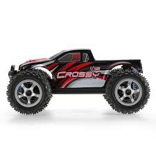 Original Racent Crossy 1/18 Scale 2.4G Remote Control 4WD High Speed ... Traxxas Electric Rc Trucks Truckdomeus Erevo 116 Scale Remote Control Truck Volcano18 118 Scale Electric Rc Monster Truck 4x4 Ready To Run Tuptoel Cars High Speed 4 Wheel Drive Jeep Metakoo Off Road 20kmh Us Car Rolytoy 4wd 112 48kmh All Redcat Blackout Xte 110 Monster R Best Choice Products 24ghz Gptoys S912 33mph Amazoncom Tozo C1142 Car Sommon Swift 30mph Fast Popular Kids Toys Under 50 For Boys And Girs Wltoys A979 24g