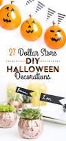 Halloween Pennant Mantel Scarf by 224 Best Diy Halloween Crafts Images On Pinterest Halloween