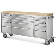 Tool Box Side Cabinet Nz by Remodelaholic Father U0027s Day Gifts That You U0027ll Both Love