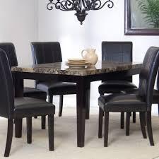 Dining Room Sets Under 100 by Kmart Dining Room Sets Provisionsdining Com