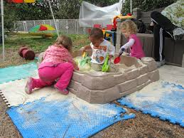 Backyard Play Area | Epic Childhood Garden Design Ideas With Childrens Play Area Youtube Ideas For Kid Friendly Backyard Backyard Themed Outdoor Play Areas And Kids Area We Also Have An Exciting Outdoor Option As Part Of Main Obstacle Course Outside Backyards Trendy Lowes Creative Kidfriendly Landscape Great Goats Landscapinggreat 10 Fun Space Kids Try This To Make Your Pea Gravel In Everlast Contracting Co Tecthe Image On Charming Small Bbq Tasure Patio Experts The Most Family Ever Emily Henderson