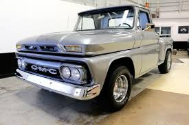 GMC - Vehicles - Specialty Sales Classics Customer Gallery 1960 To 1966 What Ever Happened The Long Bed Stepside Pickup Used 1964 Gmc Pick Up Resto Mod 454ci V8 Ps Pb Air Frame Off 1000 Short Bed Vintage Chevy Truck Searcy Ar 1963 Truck Rat Rod Bagged Air Bags 1961 1962 1965 For Sale Sold Youtube Alaskan Camper Camper Pinterest The Hamb 2500 44