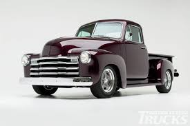 21+ The Best Classic Trucks Picture | Classic Trucks The 5 Best Chevy Muscle Cars That Arent Camaros Hagerty Articles Best Trucks Of Sema 2017 Automobile Magazine Autos Trucks 37 Free Truck Auto Car And Vehicle Photos Bangshiftcom Would You Rather Mecum Edition Which 035scottsdalegoodguys2016classictrucksstbedsjpg Hot Rod Classic Old And Tractors In California Wine Country Travel Bed Rails For Amazoncom Split Personality Legacy 1957 Napco Chevrolet Abandoned Semi In America 2016 Vintage Pickup Image Truck Kusaboshicom Car Parts Portland Of E To