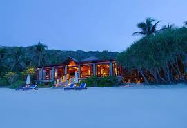 100 Amanpulo Resort Philippines Wallpaper Beauty Of Nature Is A World Best