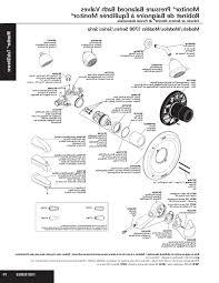 Moen Boardwalk Faucet Manual by Moen Bathroom Sink Faucet Repair Instructions Kavitharia Com