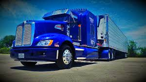 Kenworth T680 Advantage Sets New Standard For Mabe Trucking ... 15 Pickup Trucks That Changed The World Ttx T Express Oldham Ltd Home Facebook Mabe Trucking Flickr Manila Shopper Ge Ariston Philips More Holly Jolly Tnsiams Most Teresting Photos Picssr John Christner Llc Jct Sapulpa Ok Rays Truck Photos Payne Co Fredericksburg Va Pictures From Us 30 Updated 322018 Boom Best 2018 Ready Pac Foods Partners With Daily Table To Help Economically