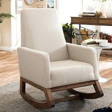 Modern Glider Chair – Elisabethfralick.co Olive Swivel Glider And Ottoman Nursery Renovation Ansprechend Recliner Rocker Chair Recliners Fabric Fniture Walmart For Excellent Storkcraft Hoop White Pink In 2019 The Right Choice Of Rocking Chairs For Bowback Espresso With Beige Maidenhead Baby Nursing Manual Goplus Relax Nursery Glider Greenupholsteryco Magnificent Mod Fill Your Home With Comfy Shermag 826