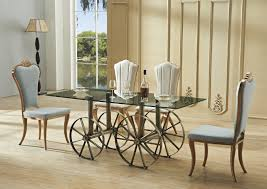 Furniture Best Luxury Furniture Brands Seamans Furniture Luxury
