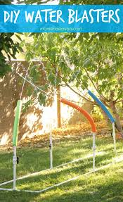 25+ DIY Outdoor Activities For Kids - Real Housemoms 38 Best Portable Splash Pad Instant Images On Best 25 Backyard Splash Pad Ideas Pinterest Fire Boy Water Design Pads 16 Brilliant Ideas To Create Your Own Diy Waterpark The Pvc Pipe Run Like Kale Unique Kids Yard Games Kids Sports Sports Court Pads For The Home And Rain Deck Layout Backyard 1 Kid Pool 2 Medium Pools Large Spiral 271 Gallery My Residential Park Splashpad Youtube