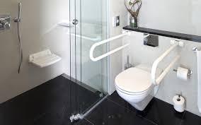 badsanierung innovato baukoordination