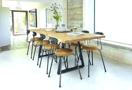 Dining Table Sets Cheap Dinner Chairs Fantastic Room Oak Square