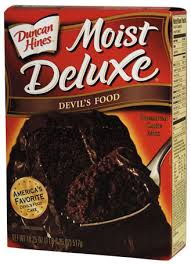 Best duncan hines chocolate cake recipes Food next recipes
