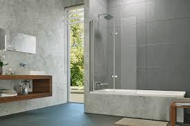 bauarena badewelt badewannen und duschen
