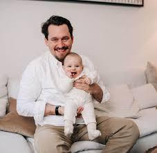schlafprobleme bei babys dein lässt sich nicht