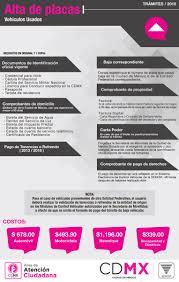 Fiscalización Sunat Caso Real 2018 Noticiero Contable
