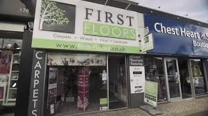 Faus Flooring Retailers Uk by First Floors Glasgow Scotland U0027s Best Flooring Company 2017