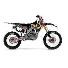 kit deco crf 250 kit déco geico camo edition limited 250 450 crf d cor 20 10 925