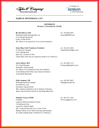 Reference Page Format Resume Samplend Template Free List For ... 25 Examples References Resume Template 7k Free Example 10 Of Professional Letter Templates Page When Sample 17 Samples Format Rumes Format Best Should Reference Sheet For How To Job Make Resume Ferences Mplate List Samplermat Uk In Guide Many Simple Cv Mplates Forjob Application Cover 1 2 3 Word Design Elegant Alice On Nursing