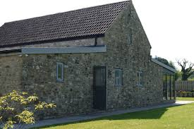 100 Modern Barn Conversion The Winged Barn Conversion Frome Somerset MJW Architects