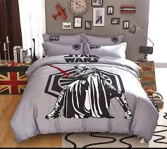 star wars duvet cover mattmills me
