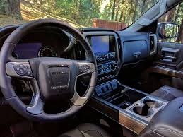 2018 GMC Sierra Denali Review : Exploring The Redwoods - The ... Bristol New Gmc Sierra 1500 Vehicles For Sale 70 Truck Archives Fast Lane Classics 1968 Truck Hot Rod Network Difference Between 68 And 6972 Fenders The 1947 Present 1970 Silver Medal Code Blue Custom Trucks Truckin Magazine Green With A White Roof Chevrolet Pickup Sale At Gateway Classic Cars In Our St Looking Back 71 Duncans Speed Stepside Central Buick Of Norwood Southshore Dealer Pickup Truck Wiktionary