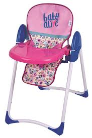 Baby Alive Doll Deluxe High Chair Toy Baby Alive Doll Deluxe High Chair Toy Us 1363 Abs Ding For Mellchan 8 12inch Reborn Supplies Kids Play House Of Accsories For Toysin Dolls 545 25 Off4pcslot Pink Nursery Table Chair 16 Barbie Dollhouse Fnitureplay House Amazoncom Cp Toys Wooden Fits 12 To 15 Annabell Highchair Messy Dinner Laundry Wash Washing Machine Hape Doll Highchair Mini With Cradle Walker Swing Bathtub Infant Seat Bicycle Details About Olivias World Fniture Td0098ag Cutest Do It Yourself Home Projects Pepperonz Set New Born Assorted 5 Stroller Crib Car Seat Bath Potty Melissa Doug Badger Basket Blossoms And Butterflies American Girl My Life As Most 18