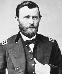 Ulysses S Grant TheUSGrant