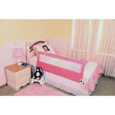 Dex Safe Sleeper Bed Rail by Bed Rails Walmart Com