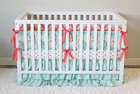 Mint Green Crib Bedding by Blankets U0026 Swaddlings Mint Green Baby Crib Bedding Also Mint