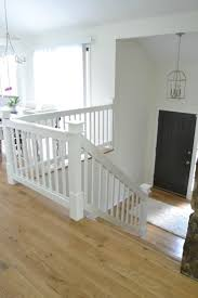 Best 25+ White Banister Ideas On Pinterest | Painted Banister ... What Does Banister Mean Carkajanscom Handrail Wikipedia Best 25 Modern Railings For Stairs Ideas On Pinterest Metal Timeless And Tasured My Three Girls Diy How To Stain Wrought Iron Stair Balusters Details We Dig Centerville Residence Living Ding Kitchen House Of Jade Tips Pating Stair Balusters Paint Banisters Pating Wood Banister Rails Spindles Definition In Spanish Decor Iron Stairs Design 2015