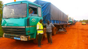 Outside The Comfort Zone – Trucks In West Africa | The Blog Of ... Trucking Prices Set For New Surge As Us Keeps Tabs On Drivers Agweek Foltz Competitors Revenue And Employees Owler Company Burns And Sons Best Image Of Truck Vrimageco Street Sweeper Transporting Services From Heavy Haulers Indianapolis Kusaboshicom Mhn2252016 By Shaw Media Issuu Hopper Bottom Trucking Vatozdevelopmentco Ice Palace Viewing Polar Fest Schuster 2018 The Familyowned Business Covers Miles Of Open Road