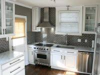 subway tiles kitchen backsplash fresh kitchen small subway tile