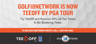 Looking For Golf18Network.com? Faq Page Watsons Singapore Official Travelocity Coupons Promo Codes Discounts 2019 This New Browser From Opera Looks Amazing Browsers Mr Key Minutekey Twitter Grab Ielts Special Offer Asia British Council Unique Coupon For Shopify Klaviyo Help Center Kwik Fit Voucher 10 Off At Myvouchercodes Parkingsg What Is Airbnb First Booking Coupon Code Claim Yours Today Thank You Very Much Our Free