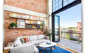 Brooklyn Apartments For Sale In Williamsburg At 150 Richardson ... Too Many Apartments For Rent In Brooklyn Why Dont Prices Go Down Studio Modh Transforms Former Servants Quarters Into A Modern Apartment Building Interior Design For In 2017 2018 Nyc Furnished Nyc Best Rentals Be My Roommate Live On Leafy Fort Greene Block With Filmmaker New York Crown Heights 2 Bedroom Crg3003 Small Size Bedroom Stunning Bed Stuy Crg3117