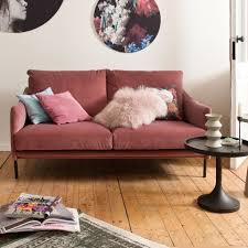 raum freunde madelen sofa 2 5 sitzig