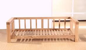 solid wood sofa solid wood furniture oak sofa three straight