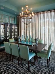 Decorative Area Rug For Dining Room Design Of The HGTV Smart Home 2013 Located In Jacksonville FL Shokoa Decoration Inspiration