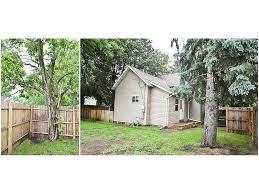 Non-Lakefront Single Family $0 - $100k What Color Is This Green Bay Packers Barn Minnesota Prairie Roots Central States Mfg Premium Metal Roofing Siding And Components Navy Rustic Wedding Every Last Detail Blog The Barn At Valley A New Napa California Riding Shotgun With The Iron Cowboy Tommy Rivs 2350 County Road 8 For Sale Tyler Mn Trulia Barns Before Theyre Gone Poetry Home Town Source Local Ads 9171 Lake Trail Chisago City 55013 Mls 4789706 Listing 13403 330th Street Onamia 4759709 Homes For Hobby Farm Northern Properties
