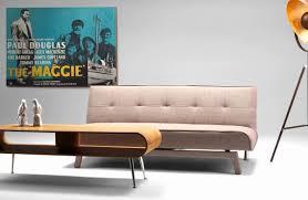 canapé design microfibre fauteuil et canapé design luxus canap angle microfibre gris table