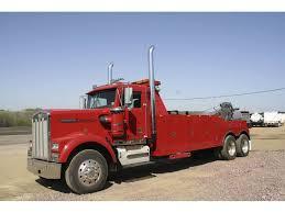 100 Craigslist Mn Trucks 1982 Kenworth W900 Minnesota Cars And By Owner
